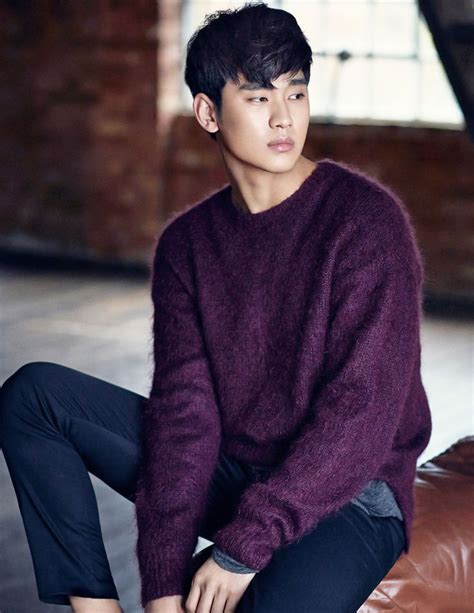 Bross Korea Korean Fashion Exquisite Retro Peace Sign Brooch N8a5da soo hyun magazine january issue 15 soo hyun beautiful posts and