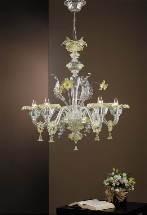 chandelier murano amleto murano chandelier are you searching murano glass chandelier learn more