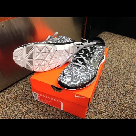 18 nike shoes womens nike cheetah print shoes from