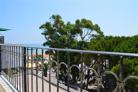 appartamenti vacanze roseto degli abruzzi la pineta 37 appartamento vacanze roseto degli abruzzi