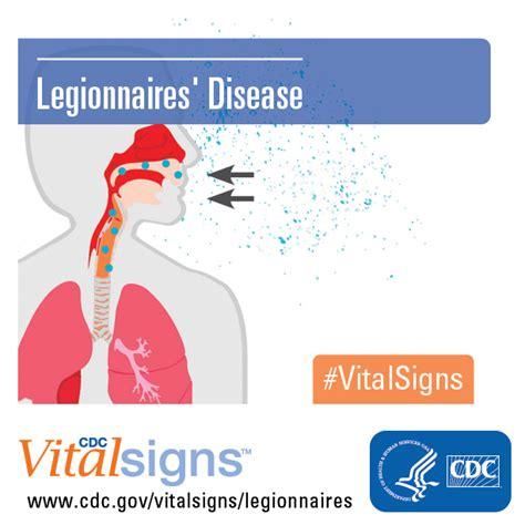 legionnaires disease i legionnaires disease cdc online newsroom cdc