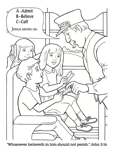 polar express printable coloring book search results