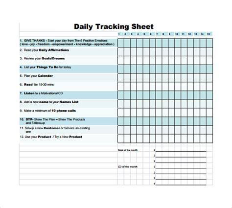 daily call sheet template call sheet template 11 free documents in word pdf