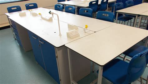 School Desks Uk by St Georges College Interfocus School Furniture