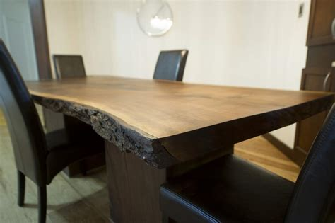 table de en bois tables photos