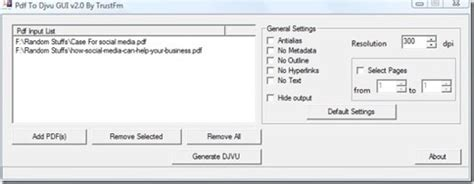 djvu format specification djvu file format