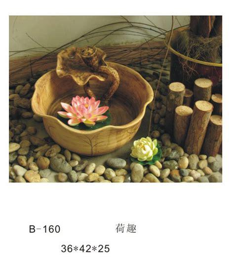 garden decoration china china garden decoration and ceramic b 160 china water