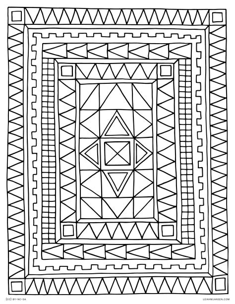 coloring images coloring pages