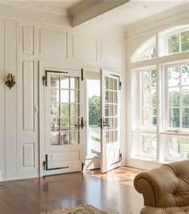 Interior Design Windows and Doors