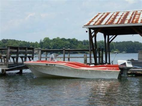 lone star boats for sale craigslist lone star boats for sale in tennessee