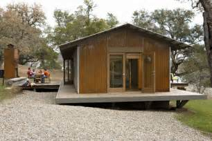 Kaa Design Group Home by Hom Lifestyle The Whole Green Prefab Package Inhabitat