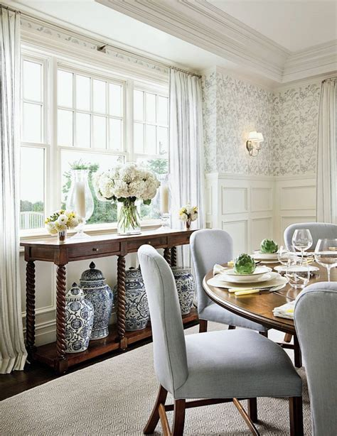 dining room inspiration featuring  dining tables