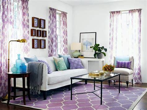 cheap interior design ideas a living room 3 cheap interior design ideas in different
