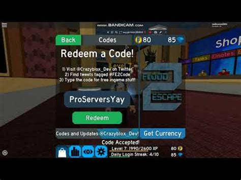 how do you get a code for 1000 star coins on star stable code how to get 15 gems 20 coins 1000 xp roblox