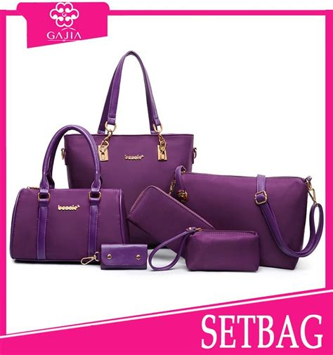Name That Bag by Sling Bag Brand Names Bags More