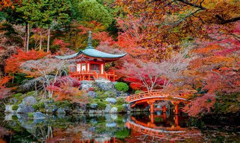 giardini zen in italia giardini giapponesi in italia ecco i pi 249 belli da roma a