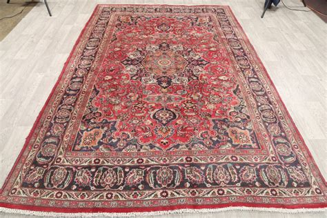 Low Priced Area Rugs Low Price Area Rugs Smileydot Us