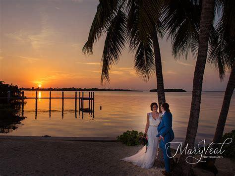 Key Largo Wedding Venue Coral Beach ? Key Largo Lighthouse