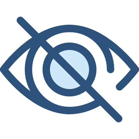 jalousie png blind sign eye symbology signs symbol icon