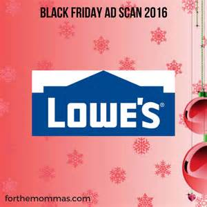 Weis Thanksgiving Hours Lowe S Black Friday Ad Scan For 2016 Ftm