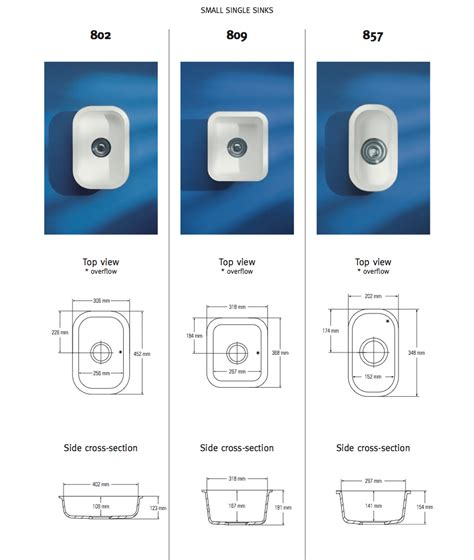 corian bowl corian sinks bowls techno surfaces