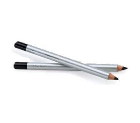 Eyeliner Pencil White Wardah halal cosmetics singapore wardah eyeliner pencil white