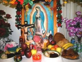mexican traditions valerie walawender