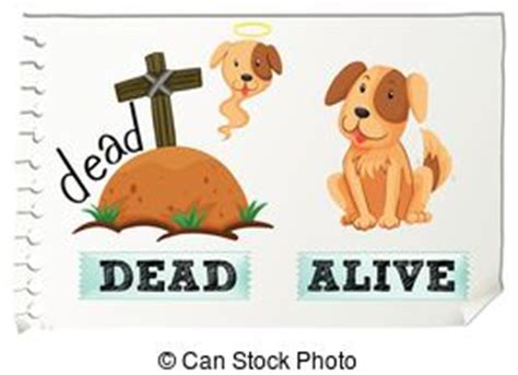 alive clip art adjectives illustrations and stock art 246 adjectives