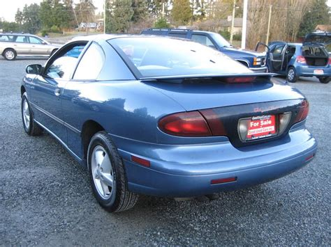 automotive air conditioning repair 1997 pontiac sunfire electronic valve timing 1997 pontiac sunfire only 99 000 kms outside nanaimo nanaimo mobile
