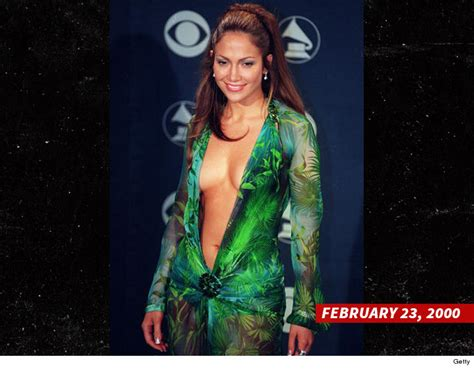 Jlo Takes It Easy by S Dress Steals Billboard Awards