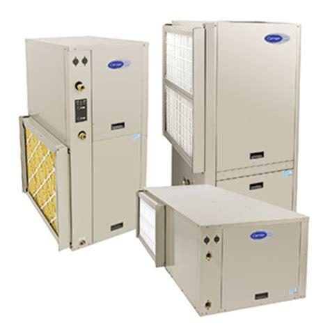 comfortmaker furnace wiring diagrams comfortmaker hvac