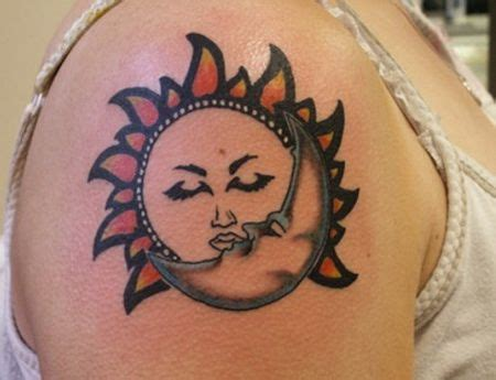 combination tattoo designs 524 best tattoos images on designs