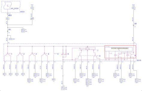 vauxhall astra h rec wiring diagram wiring diagram