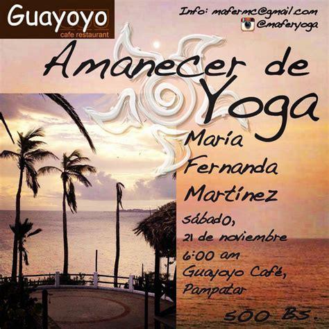 imagenes de yoga frente al mar amanecer de yoga una clase frente al mar visitips