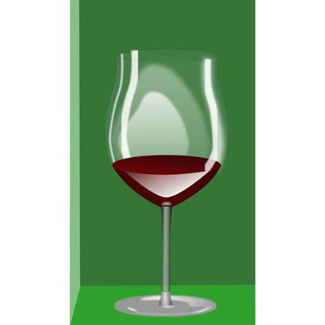 clipart vino copa de vino cliparts co
