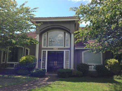 Harmony House by Harmony House B B Reviews Deals Richmond