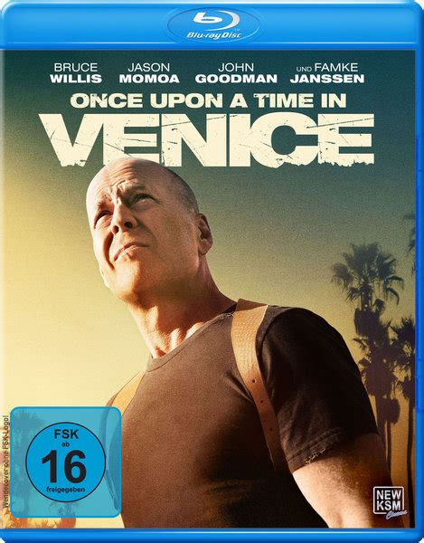 once upon a time wann gehts weiter once upon a time in venice auf disc ausleihen