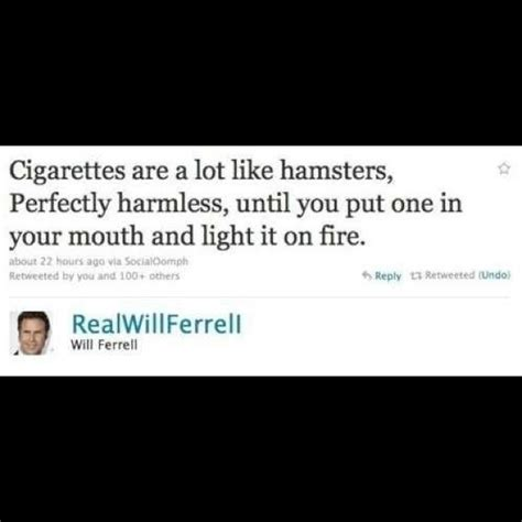 will ferrell quotes quotes from will ferrell quotesgram