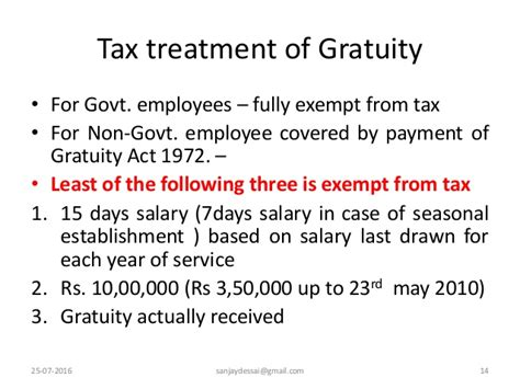 income tax exemption under section 10 income exempt under section 10 for assessment year 2016 17