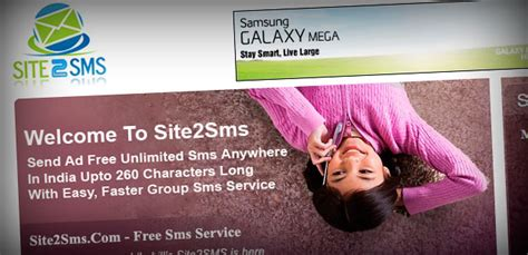 free sms mobile site top 10 free sms in india most popular