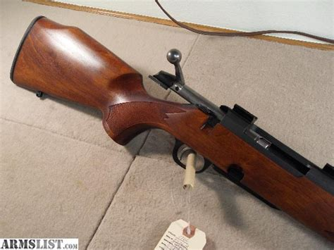 Tikka Model 695