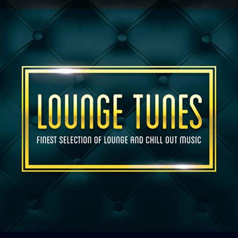 tempo for house music download va house music lounge tunes the finest selection of lounge down tempo