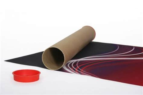 hang up posters without damaging wall how to hang posters without damaging the wall uprinting