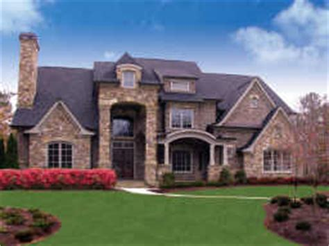 above atlanta homes governors towne club homes in acworth for or