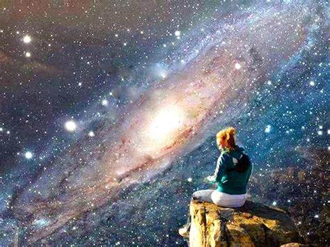 el maravilloso universo de rinc 243 n de sanaci 243 n la pr 225 ctica del desapego