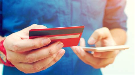 Pay Target Red Card With Gift Card - how to make a target redcard payment gobankingrates