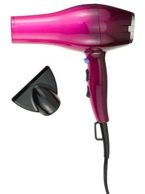 Conair Hair Dryer Model 134r conair infiniti pro 1875 watt salon performance dryer