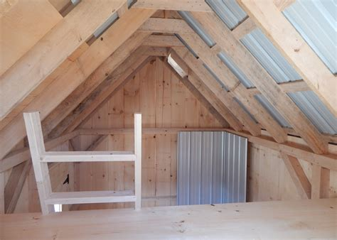 backyard cabin kits wooden storage sheds  sale