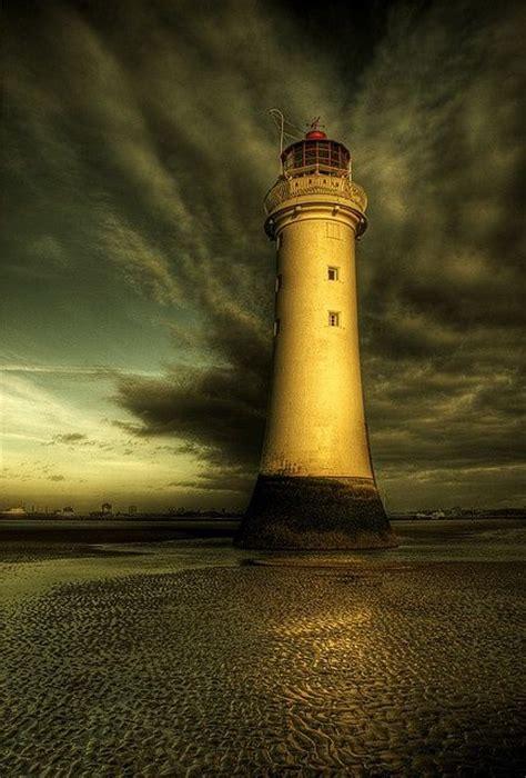 majestic island light 33 best lighthouses majestic beautiful symbolic images on light house beautiful