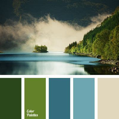 lake blue color 1000 ideas about green rooms on